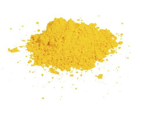 Farbpigment, 20ml, goldgelb