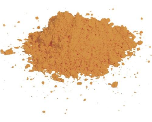 Farbpigment, 20ml, mandarine