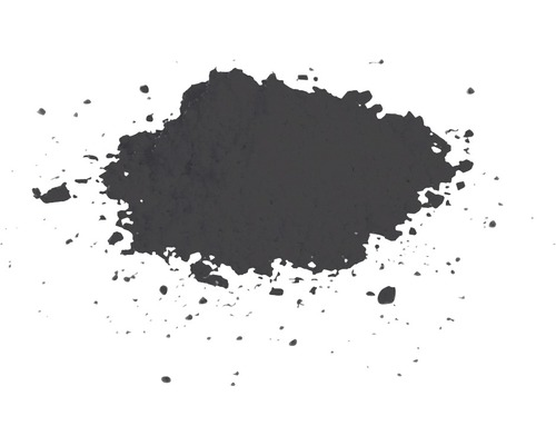 Farbpigment, 20ml, anthrazit
