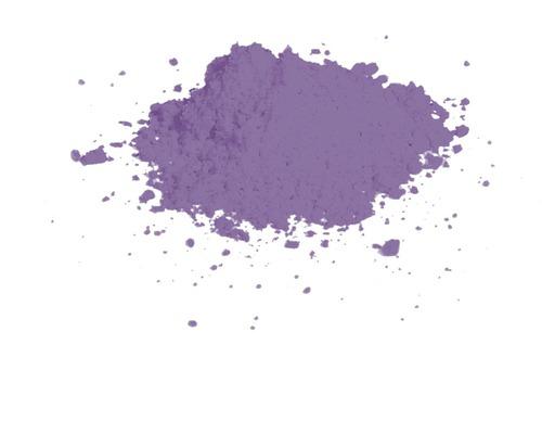 Farbpigment, 20ml, lavendel