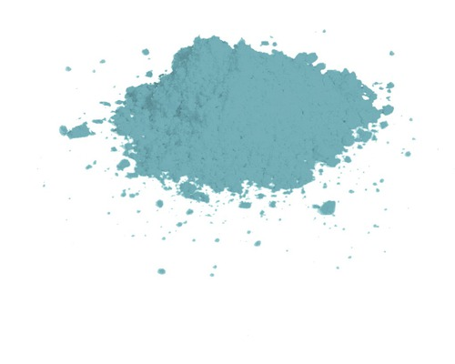 Farbpigment, 20ml, lagune