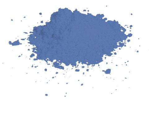 Farbpigment, 20ml, ultramarinblau