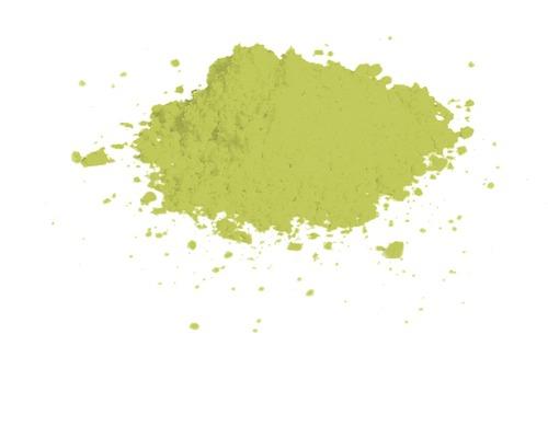 Farbpigment, 20ml, lindgrün
