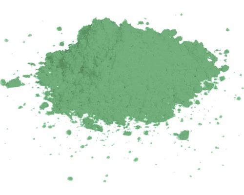 Farbpigment, 20ml, piniengrün