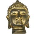 Gießform: Buddha, 1 Motiv