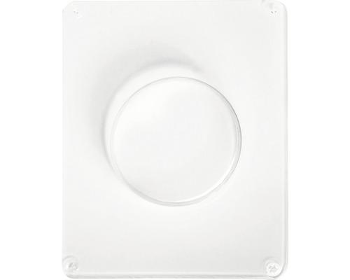 Gießform: Kreis, 6,5cm ø