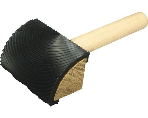 Maserier-Werkzeug, 7,5cm breit