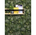 Vliestapete 37280-2 Greenery Viestapete Jungle
