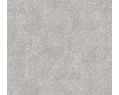 Vliestapete 37418-2 New Walls Beton grau