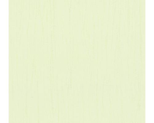 Vliestapete 8088-51 Romantico Crash Uni hellgrün