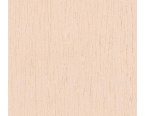 Vliestapete 8088-44 Romantico Crash Uni rosa