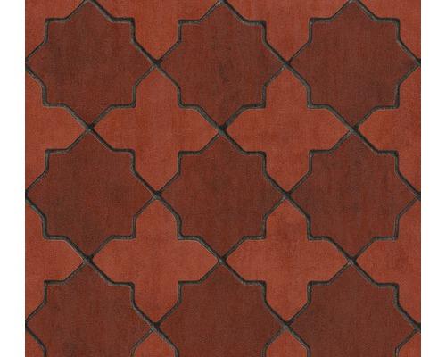 Vliestapete 37421-1 New Walls Florentinerfliese
