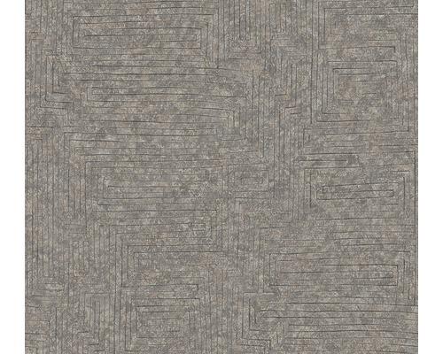 Vliestapete 37171-1 Ethnic Origin Linienmeander