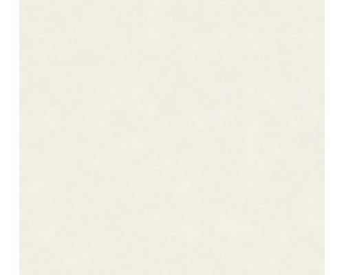 Vliestapete 3744-24 Neue Bude - Edition II Uni