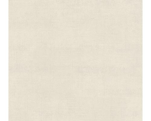 Vliestapete 37175-3 Ethnic Origin Uni hellbeige