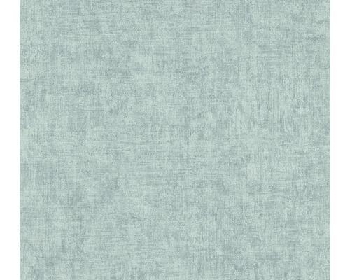Vliestapete 37423-3 New Walls Uni grün