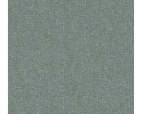 Vliestapete 37395-3 New Walls Uni grün