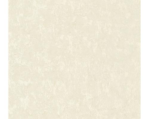 Vliestapete 37228-4 Romantico Uni perlmutt