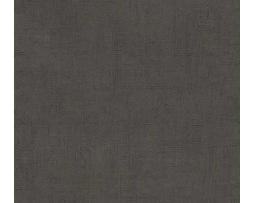 Vliestapete 37175-2 Ethnic Origin Uni schwarz