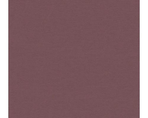 Vliestapete 37178-6 Ethnic Origin Uni weinrot