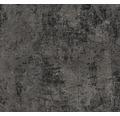 Vliestapete 37425-6 New Walls Uni Vintage anthrazit