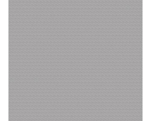 Vliestapete 37211-4 Greenery Uni-Print grau