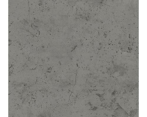 Vliestapete 37429-1 New Walls Used Wall anthrazit