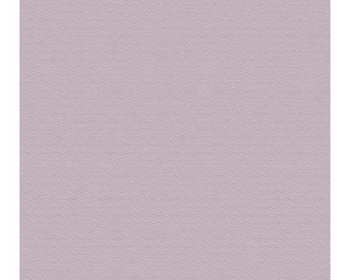 Vliestapete 37211-6 Greenery Uni-Print rosé