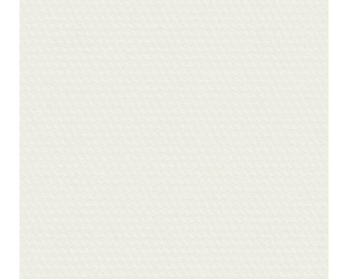 Vliestapete 37211-2 Greenery Uni-Print weiß