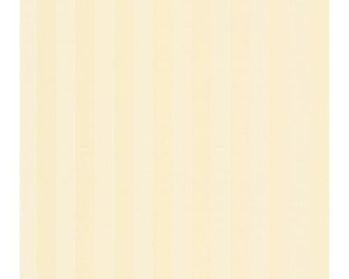 Vliestapete 37227-2 Romantico Streifen-Uni