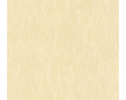 Vliestapete 3724-13 Romantico Uni Struktur