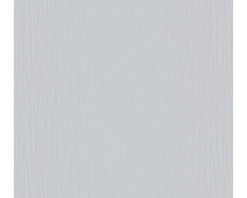 Vliestapete 30430-4 Romantico Uni Struktur