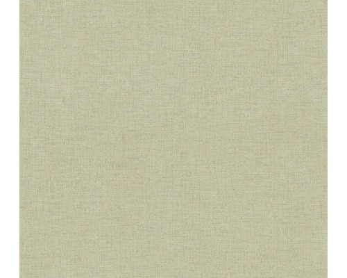 Vliestapete 37430-3 New Walls Uni textil