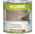 HORNBACH Holzgrund farblos 375 ml