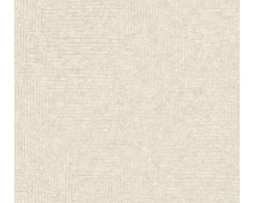 Vliestapete 37171-2 Ethnic Origin Linienmeander