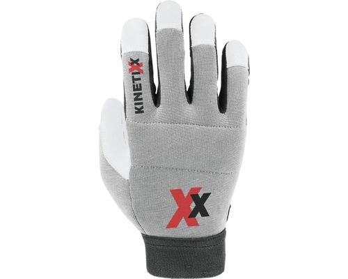 KinetiXx Arbeitshandschuhe X-Worker Gr. XXL