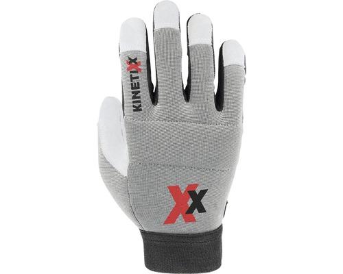 KinetiXx Arbeitshandschuhe X-Worker Gr. M
