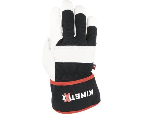 KinetiXx Arbeitshandschuhe X-Craft Plus Gr. XXL