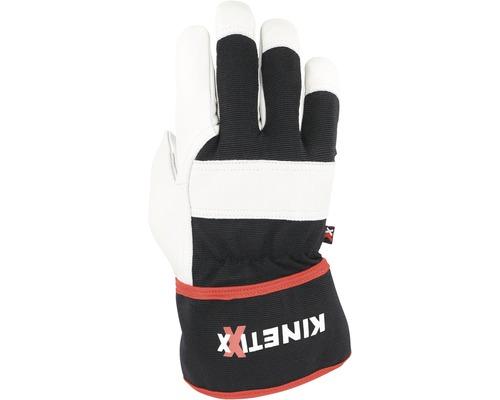 KinetiXx Arbeitshandschuhe X-Craft Plus Gr. L
