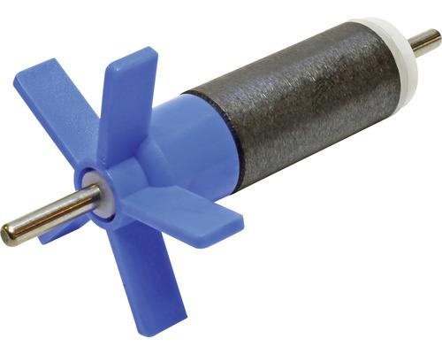 Pumpenrad EHEIM (50 Hz) compactON 1000