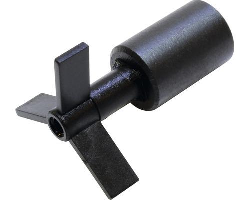 Pumpenrad EHEIM (50 Hz) compactON 600