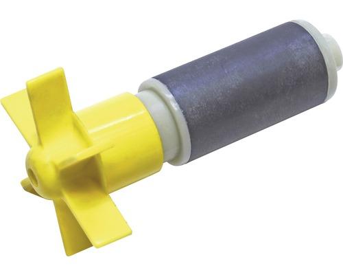 Pumpenrad EHEIM (50 Hz) compactON 2100