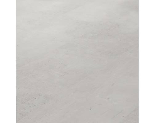 Vinyl-Diele Senso Adjust Highway Dark selbstliegend 30,5x61 cm