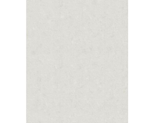 Vliestapete 108235 Cosy Balance Goldhauch beige