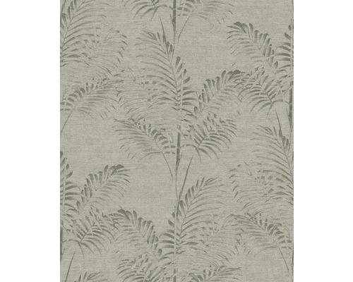 Vliestapete 108231 Pure Nature Palmenblatt