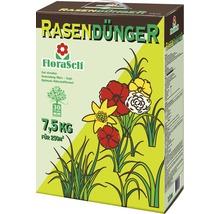 Rasendünger Jubiläums Pack