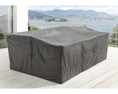 Schutzhülle für Sitzgruppe L/XL 250 x 150 x 94 cm