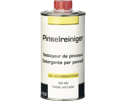 NEUTRAL Pinselreiniger 500 ml