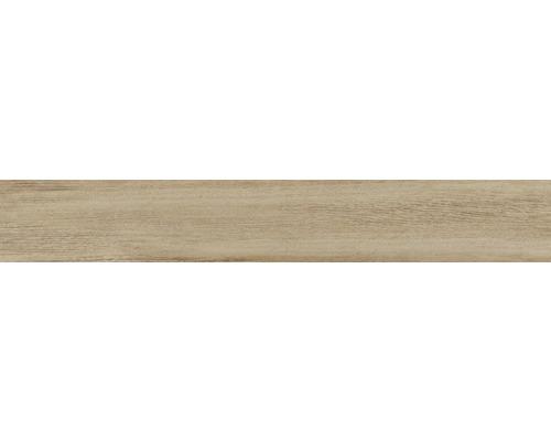 Sockel San Remo Teak 10 x 60 cm
