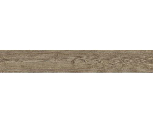 Sockel San Remo Walnut 10 x 60 cm